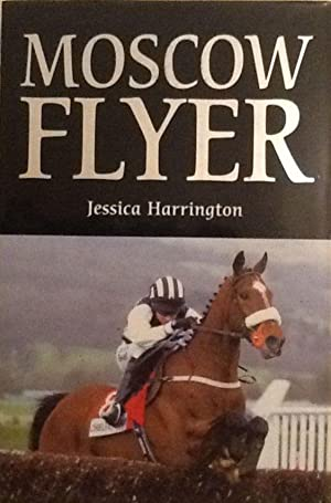 Moscow Flyer: Flying to Success