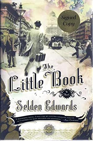 The Little Book: Edwards, Selden