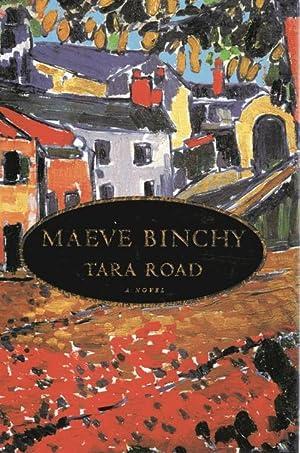 Tara Road: Binchy, Maeve