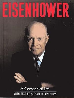 Eisenhower: Beschloss, Michael R