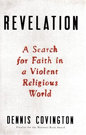 Revelation: Covington, Dennis