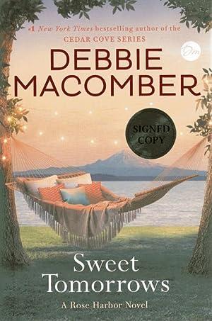 Sweet Tomorrows: Macomber, Debbie
