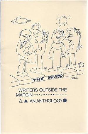 Writers Outside the Margin: Weinberg, Jeffery H.
