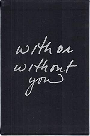 With or Without You: Ruta, Domenica