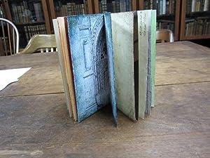 Doorways.: Fischer, Dea.