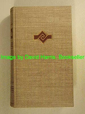 The Wilder Shore. Photographs by Morley Baer; text by David Rains Wallace. Foreword by Wallace ...