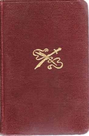 Putnam's Phrase Book: Carr, Edwin Hamlin