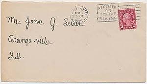 Inscribed Photograph Signed.: HEMPEL, Frieda (1885-1955).