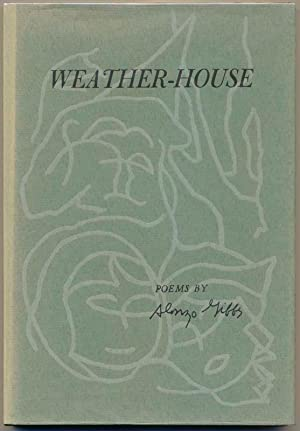 Weather-House