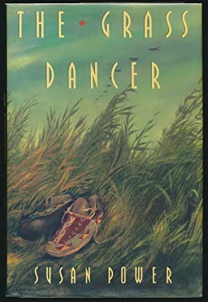 The Grass Dancer: POWER, Susan