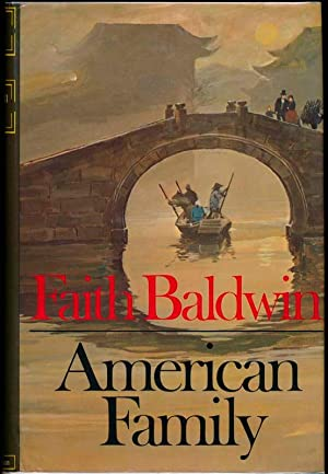 American Family.: BALDWIN, Faith.