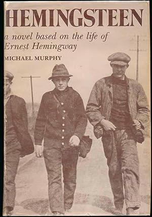 Hemingsteen.: MURPHY, Michael.