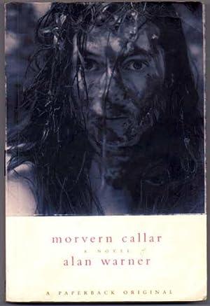 Morvern Callar: WARNER, Alan