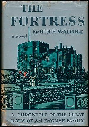 The Fortress: WALPOLE, Hugh