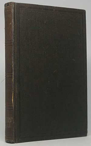 Record of the Services of Illinois Soldiers in the Black Hawk War, 1831-32, and in the Mexican Wa...