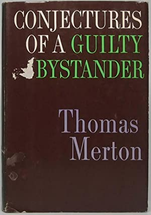 Conjectures of a Guilty Bystander: MERTON, Thomas