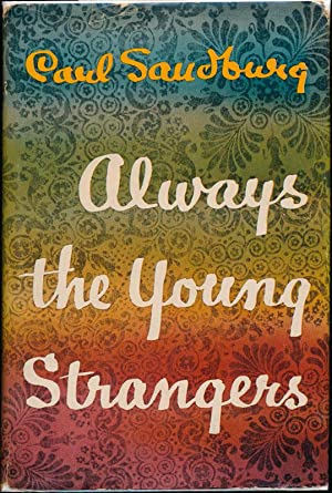 Always the Young Strangers