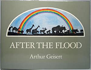 After the Flood