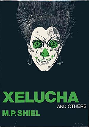 Xelucha and Others.: SHIEL, M.P.