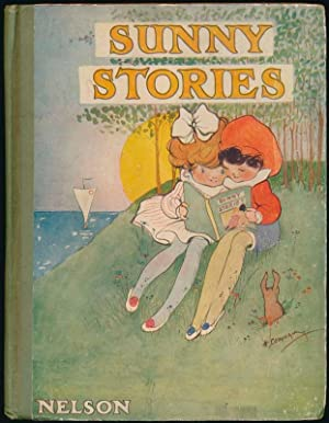 Sunny Stories for the Little Ones.