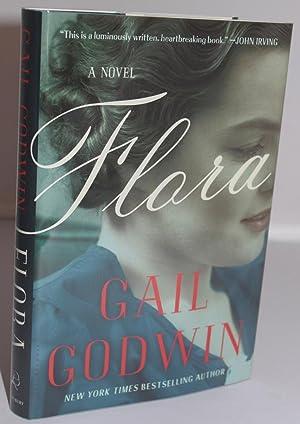 Flora: Gail Godwin