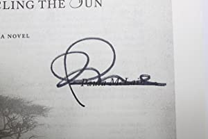 Circling the Sun: A Novel: McLain, Paula