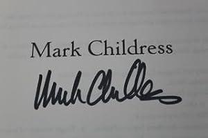 Georgia Bottoms : A Novel: Childress, Mark