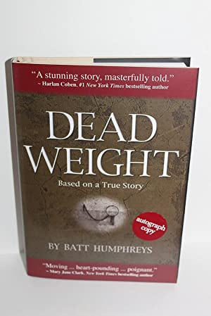 Dead Weight: Batt Humphreys