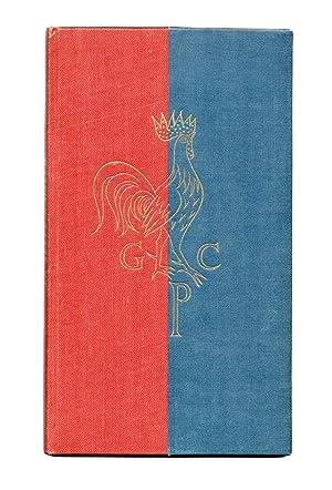 La Belle O'Morphi. A Brief Biography: De HERIZ, Patrick