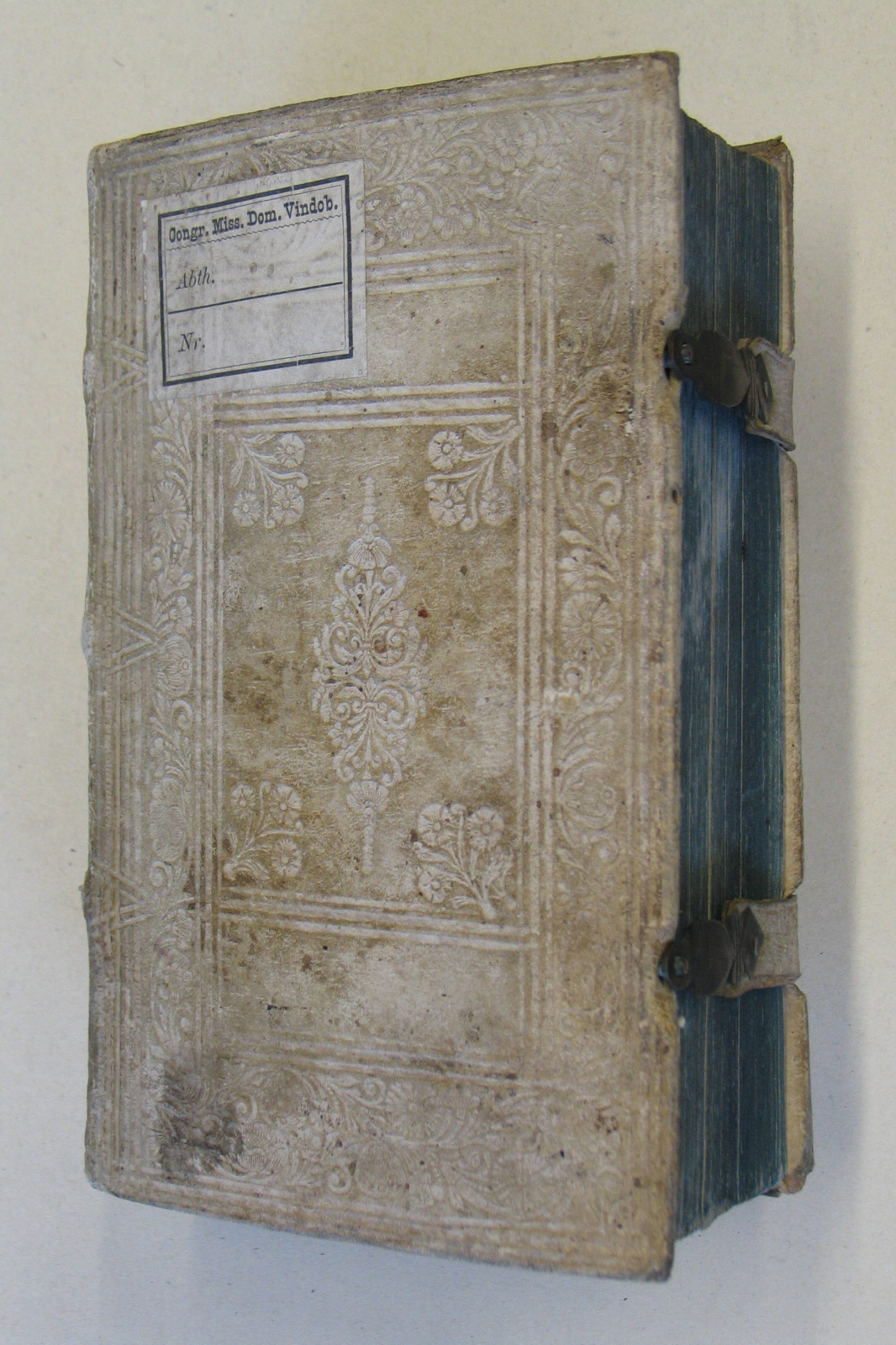 Ova paschalia sacro emblemate inscripta descriptaque. 2: Stengel Georg