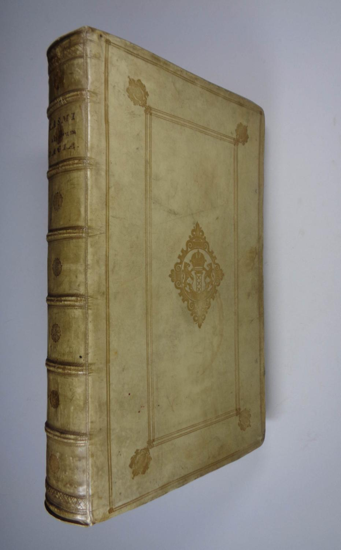Adagia, id est, proverbiorum, paroemiarum et parabolarum: Erasmus von Rotterdam