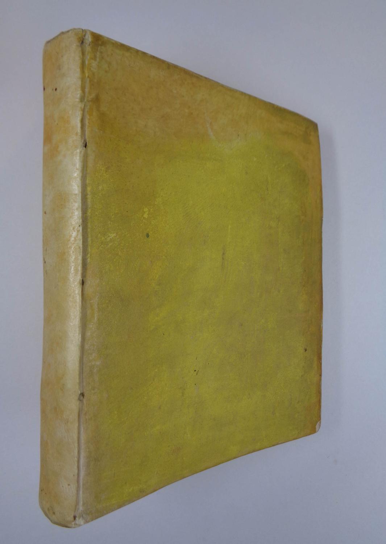 Vialibri ~ (50).....rare books from 1586
