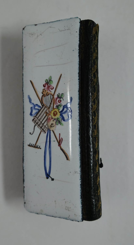 Pressburger Finger-Kalenderl auf das Jahr 1794. Preßburg,: Preßburger Kalender
