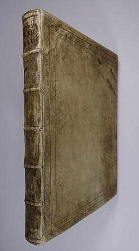Familiae Romanae quae reperiuntur in antiquis numismatibus: Ursinus Fulvius