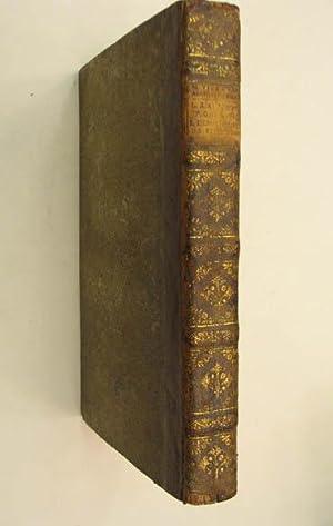 De architectura libri decem. Cum notis, castigationibus: Vitruvius Pollio M(arcus).
