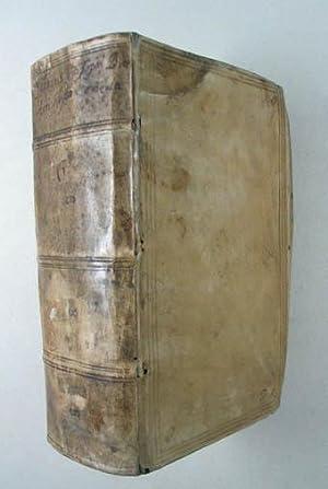 Sibylliakoi chresmoi (Griechisch) hoc est Sibyllina oracula.: Opsopoeus Johannes (d.