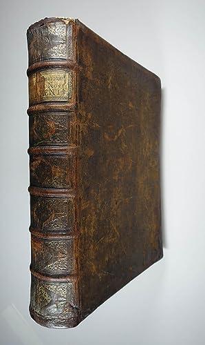 Historiae celebriores Veteris (Novi) Testamenti iconibus repraesentatae.: Weigel Christian