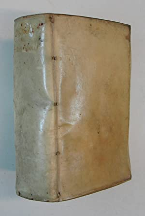 Conciones de quatuor hominis novissimis. Nunc primum: Inchino Gabriele