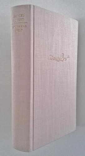 In Swanns Welt Auf der Suche nach: Proust, Marcel: