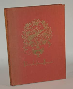 Rubaiyat of Omar Khayyam: Edward Fitzgerald (trans.)