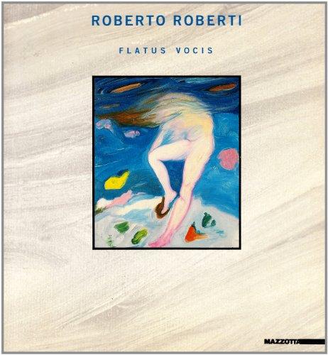 Roberto Roberti Used Abebooks