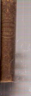 CONCORDANTIARUM SS. SCRIPTURAE MANUALE (Manual de concordancias de las Sagradas Escrituras) (...