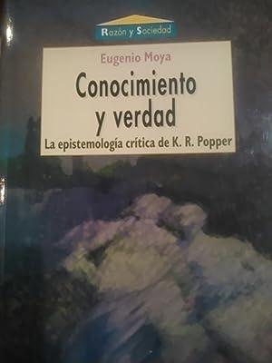 ANÁLISIS DE LOS SISTEMAS POLÍTICOS (Madrid, 1961): Douglas V. Verney
