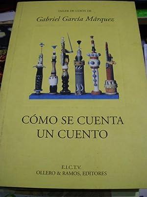 POLÍTICA DE ARISTÓTELES y otros libros de filosofía clásica (Madrid, ...