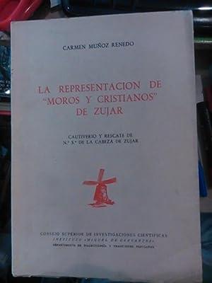 SOY LO QUE COMO. APRENDE A COMER: Yolanda Sanz