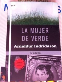 ARQUEOLOGÍA ABORIGEN DE CUBA (La Habana, 1986): Ramón Dacal Moure/ Manuel Rivero de la Calle