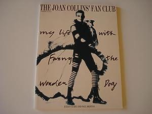 The Joan Collins' Fan Club; My Life: Clary, Julian