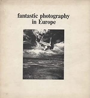 Fantastic Photography In Europe Abebooks