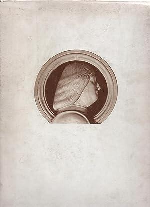 PAVIA . Architetture dell' età sforzesca: PERONI ADRIANO -