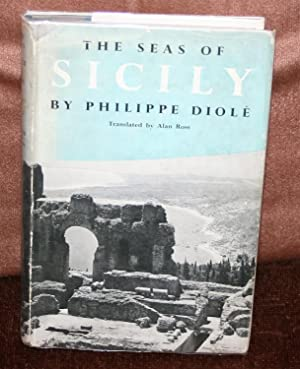 The Seas of Sicily: Diole, Philippe